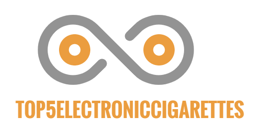 Top5electroniccigarettes